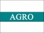 PIB agropecuário PIB agropecuário do Brasil crescerá 0,5% em 2019, prevê Ipea