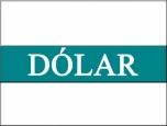 Mercado volta a elevar expectativa para inflação, mas reduz conta para dólar