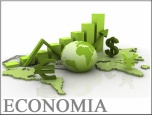 Contratação do crédito agropecuário aumentou 13% sobre safra anterior!