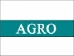 Grãos Cenário para 2019 é de safra maior de grãos, alta do PIB e do faturamento do agro