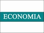 Soja: Prêmios no Brasil sobem mais de 30% em 1 mês e ajudam cotações no mercado interno