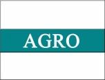 Safras corta levemente estimativa para soja do Brasil com tempo mais favorável