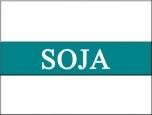 Soja ABIOVE aponta para aumento nas exportações de soja em grão