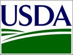 USDA: Embarques semanais de soja e milho dos EUA ficam dentro do esperado; trigo acima