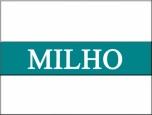 Milho Indicador do milho recua quase 6% no acumulado do mês