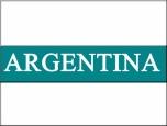 Argentina: safra 2018/19 deverá ter cenário climático próximo ao normal, diz Bolsa de Buenos Aires